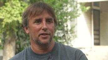 "S31 Ep6: Richard Linklater's process behind ""Everybody Wants"