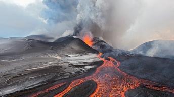 S44 Ep16: Killer Volcanoes