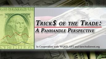 Tricks of the Trade: A Panhandle Perspective