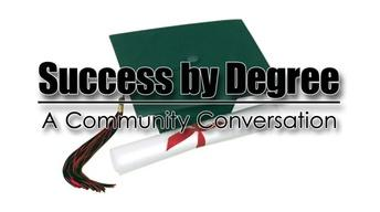 Success by Degree