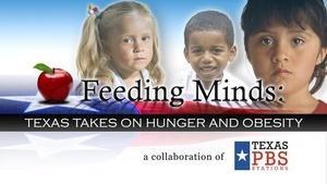 Feeding Minds (Spanish)