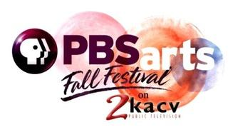 PBS Arts Fall Festival: Visual Arts in Amarillo