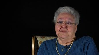 Cleo Morrison: Genealogy