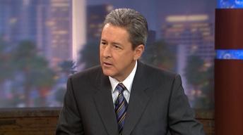 Superintendent of Public Instruction Republicans' Debate