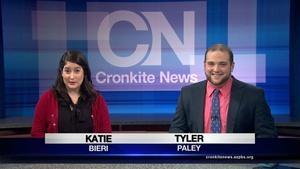 Cronkite News Feb. 14