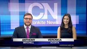 Cronkite News Feb. 15