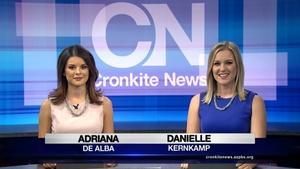 Cronkite News Feb. 16