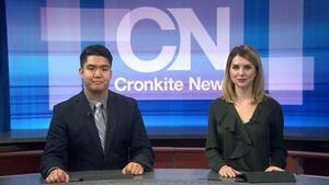 Cronkite News Feb. 20
