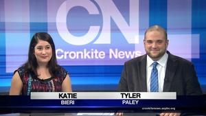 Cronkite News Feb. 21