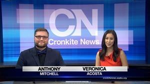 Cronkite News Feb. 22