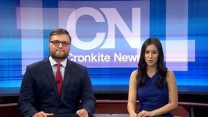Cronkite News March 15