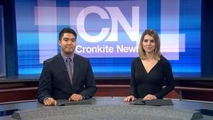 Cronkite News March 27