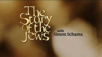 The Story of the Jews: A Leap of Faith