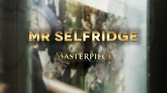 Mr. Selfridge: Season 2, Episode 5