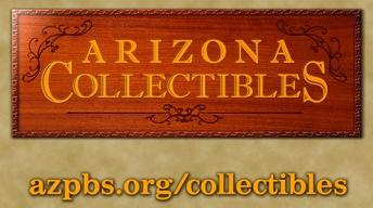 Arizona Collectibles