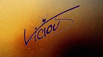 Vicious: Episode 2