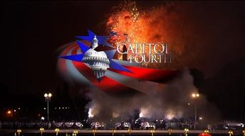 Capitol Fourth