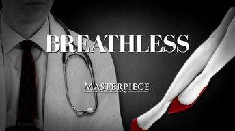 Breathless, Part 1