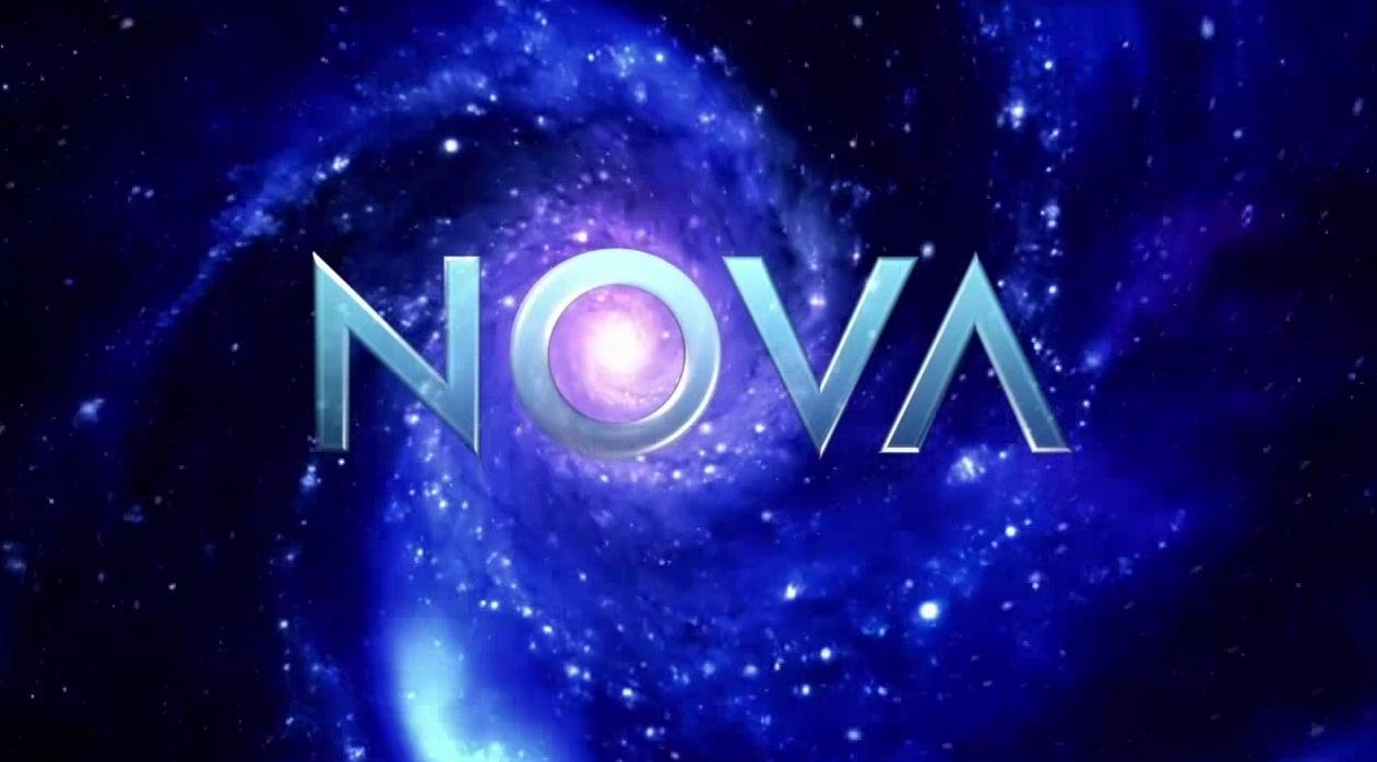 Nova pbs episodes online / American horror story valentines