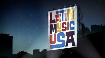 Latin Music USA: Bridges/The Salsa Revolution