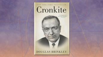 Brinkley on Cronkite