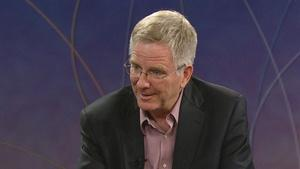 Behind the Scenes with Rick Steves