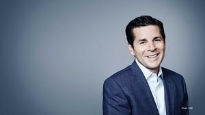 Serious Laughter: Dean Obeidallah