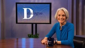 Decoding Putin: Jill Dougherty