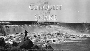 The Conquest of the Snake