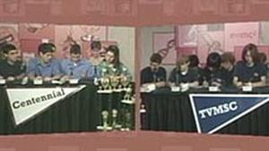 INL Scholastic Tournament 2010