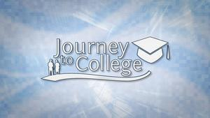 Journey to College 2015