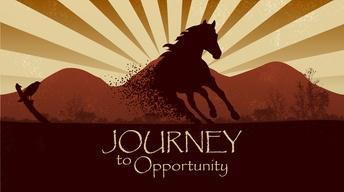 Journey to Opportunity