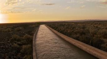 Idaho Water Handbook