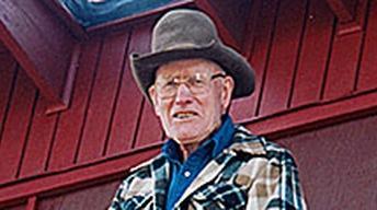 Bud Moore Profile