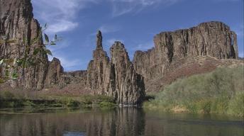 Canyonlands Calling