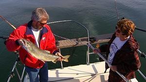 Idaho: An Anglers Paradise