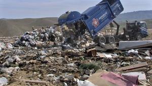 Web Show: Garbage
