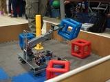 Science Trek | Robotics Web Show