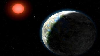 The Web Show: Exoplanets