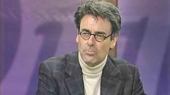 Michael Kirk, 2004