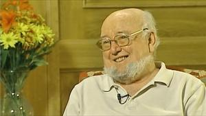 Thomas Keneally: Sun Valley Writers' Conference
