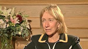 Doris Kearns Goodwin, 2006