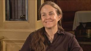 Naomi Shihab Nye: Sun Valley Writers' Conference