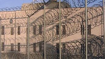 Western Prisons