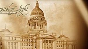 Capitol of Light (SPECIALS)