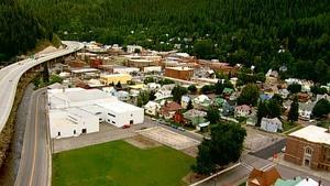 Silver Valley Rising (Outdoor Idaho)
