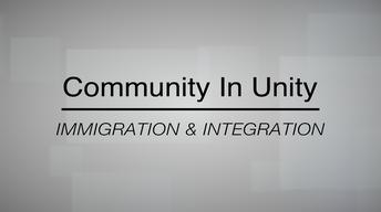 Immigration & Intergation