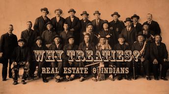 Why Treaties?