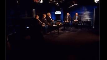 Colorado Decides 2014: Alternate Party Gubernatorial Debate