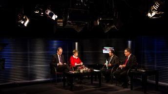 Colorado Decides 2014: Amendment 68 Debate